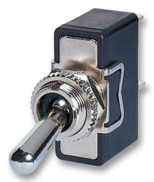 ARCOLECTRIC C3970BBAAA  Toggle Switch