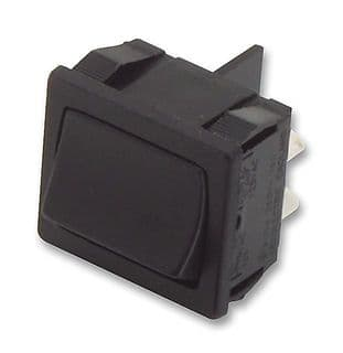 ARCOLECTRIC H8670VBAAA  Rocker Switch Dpdt On-Off-On