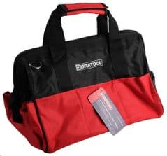 DURATOOL D02355  Tool Bag Small