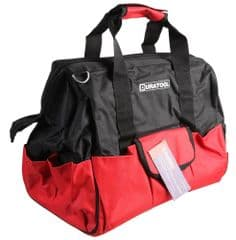 DURATOOL D02356  Tool Bag Medium