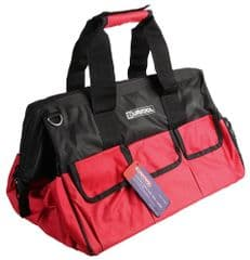 DURATOOL D02357  Tool Bag Large