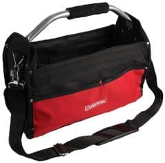 DURATOOL D02358  Tool Bag Tote Large