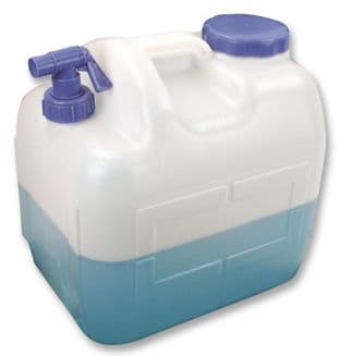 HIGHLANDER CP137  Jerry Can 23L