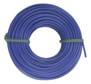 KINGFISHER SL240CP  Trimmer Line 2.40Mm X 15M