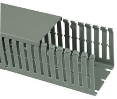 PRO POWER GFG-DIN-A7/5 75X75  75X75 Trunking (Imperial Pck 4)