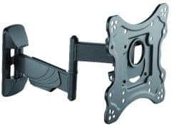 PRO SIGNAL PS-DATS2342B  Double Arm Wall Bracket For 23