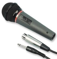 PULSE DM-520  Vocal Microphone