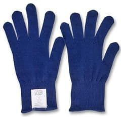ST 27313  Thermal Gloves - Blue