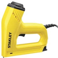 STANLEY 0-TRE550  Electric Staple/Nail Gun Long Cord