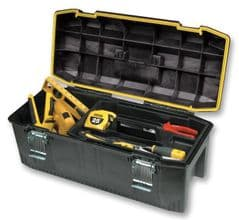 STANLEY 1-93-935  Toolbox Waterproof 28