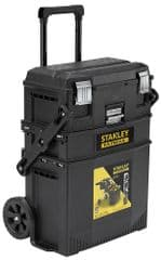 STANLEY FAT MAX 1-94-210  Rolling Workshop Canterlever