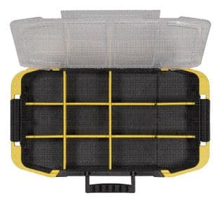 STANLEY STST1-71983  Click & Connect Organiser