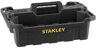 STANLEY STST1-72359  Tote Tray