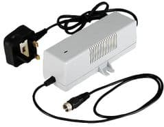 VISION 121556  Power Supply 18V 2.5A