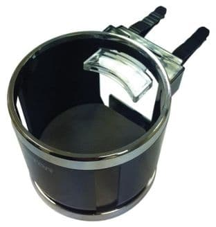SWCH2  Can Holder Air Vent