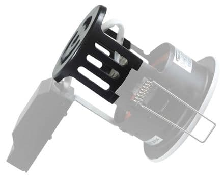BELL 10670 IC Cage for Firestay Downlight/Showerlight