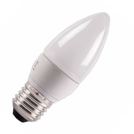 BELL LED Candle Bulb 4w ES