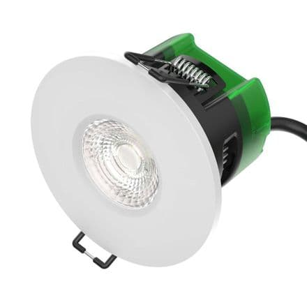 Bell 10501 6w Dimmable LED Downlight Cool White