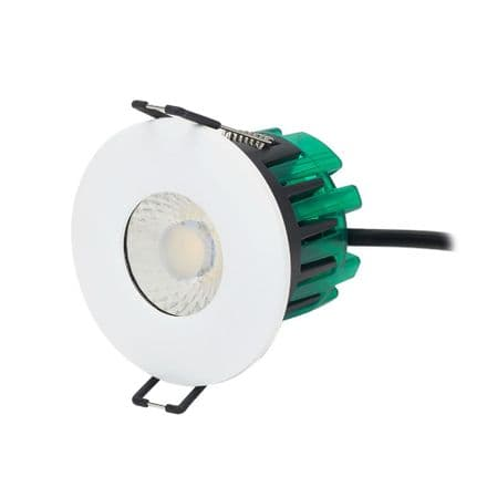 Bell 10550 7w Firestay Smart Connect LED Downlight