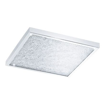 Eglo 32026 Cardito 27w LED Backlight Tile Ceiling Fitting