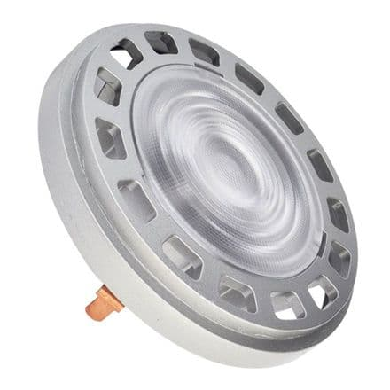BELL 60041 23W Pro LED AR111 Dimmable G53 4000K