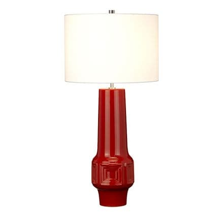 Elstead Muswell Table Lamp