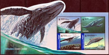 Stamps of C