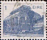 Stamps Stamp Eire Ireland 1982 Irish Architecture SG 532 Fine Used Scott 537