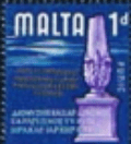 Malta 1965 SG 331 Punic Era Fine Mint