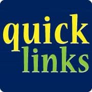 One Country Quick Links