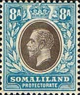 Postage Stamps HERE