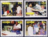 Venda 1992 Clothing Factory Set Fine Mint